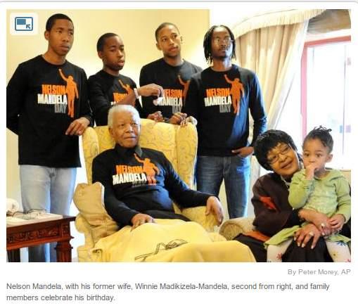 Mandelas.jpg