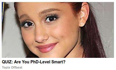 PhDsmart.jpg