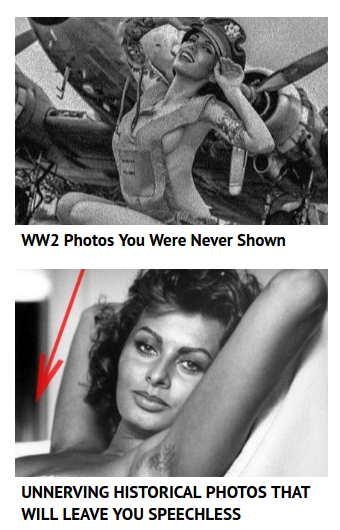 WW2pho.jpg