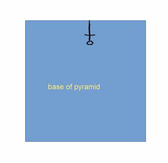 ankhpyramid.jpg
