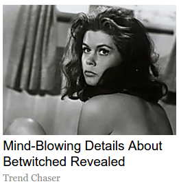 bewitched2.jpg