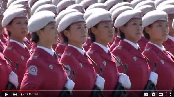 clones.chinesewomensarmy.jpg