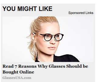 glasss.jpg