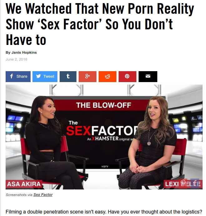 sexfactor.jpg