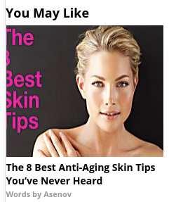 skintips.jpg