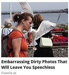 speechls.jpg
