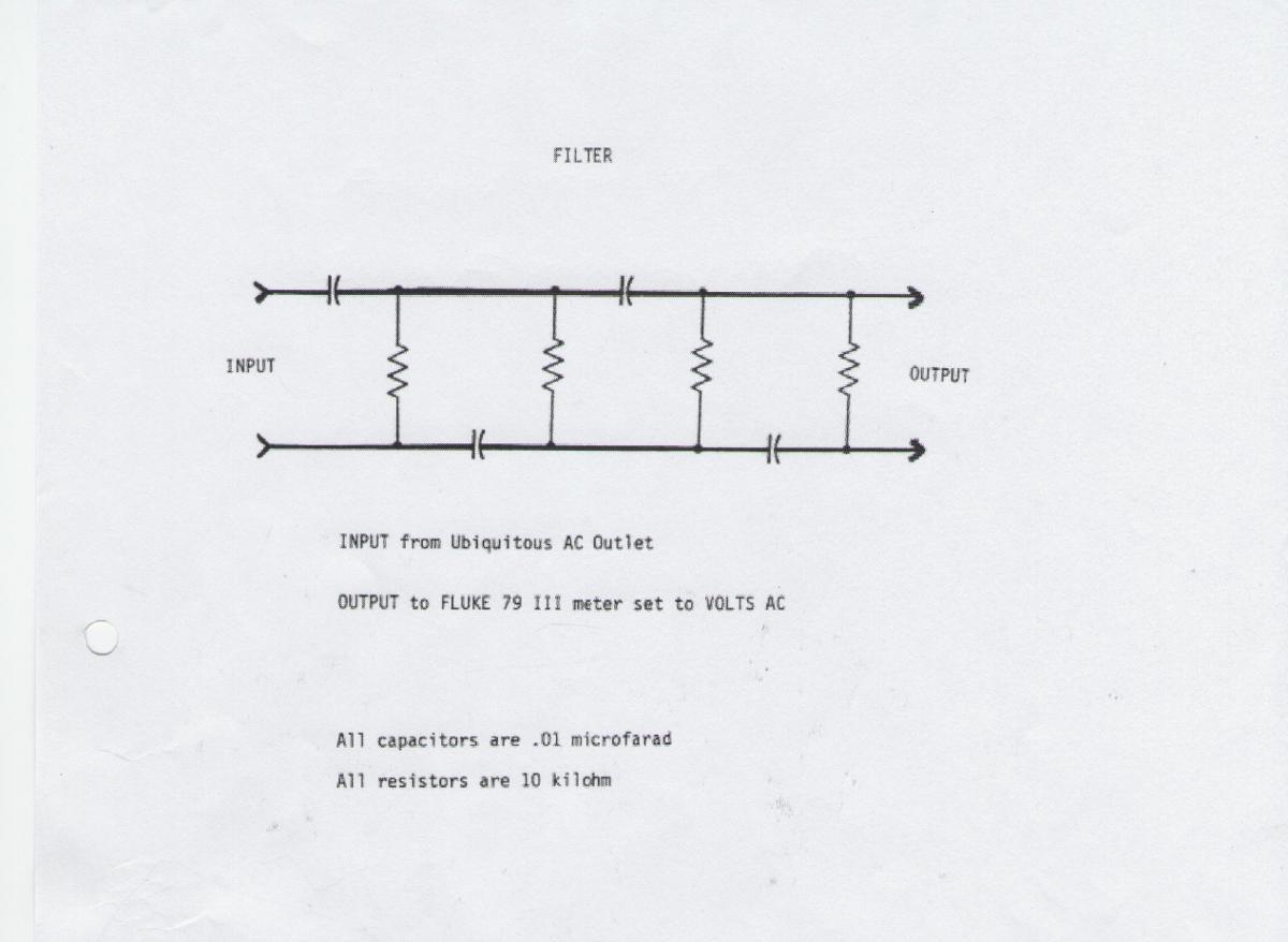 stetzer-diagram.jpeg